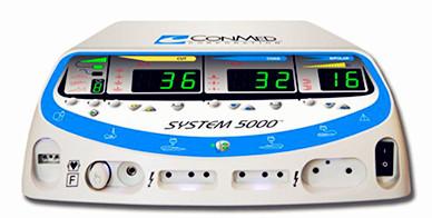 厂家美国康美高频电刀System 5000 ESU