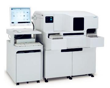 日本希森美康全自动血液分析仪XS900i厂商