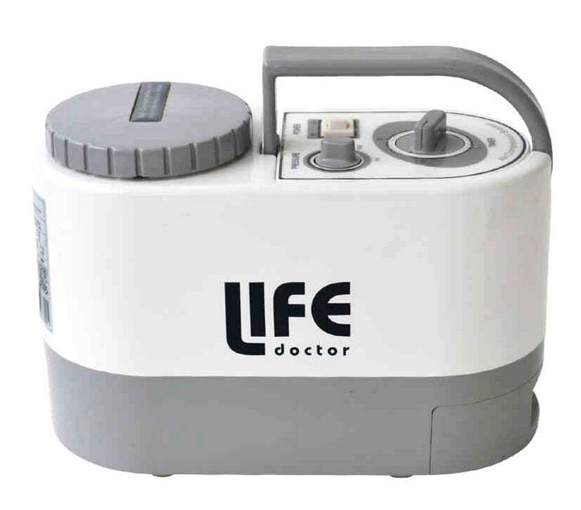 厂家韩国大星空气压力治疗仪DL850L