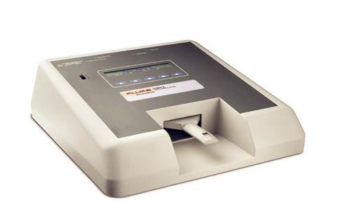 供应美国福禄克血氧饱和度模拟器INDEX2