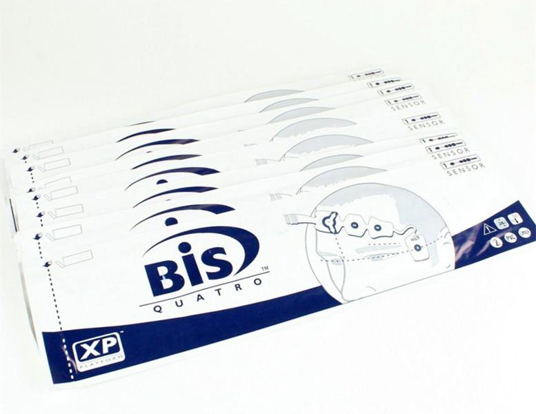 厂家美国柯惠BIS一次性脑电传感器
