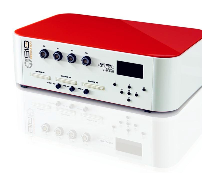 供应内特斯Natus脑电放大器系统EEG32U