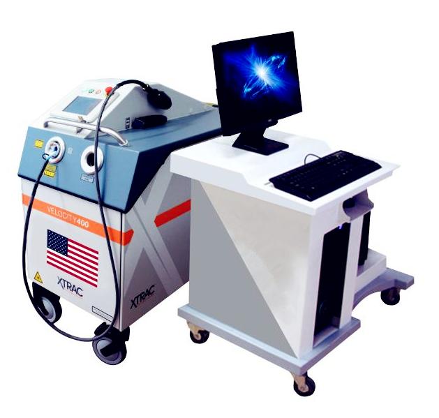 厂商美国Ra准分子激光系统EX-308
