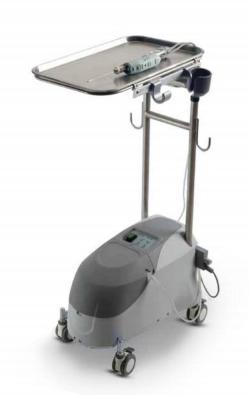 厂家美国巴德安珂乳房活检与旋切系统E5230/E4230