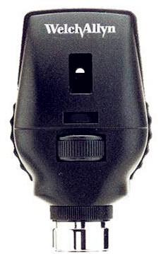 美国伟伦检眼镜11710厂家
