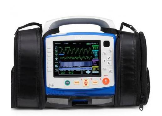 厂商美国卓尔除颤起搏监护仪M-Series
