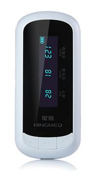 厂家星脉动态血压监测仪WBP-02A WBP-02