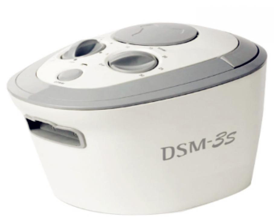 厂家韩国大星空气压力治疗仪DSM-3S DSM-4S DSM-7S DSM-9S