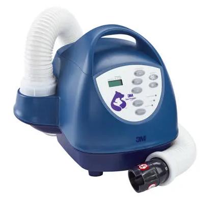 厂商美国3M动力充气型升温仪775