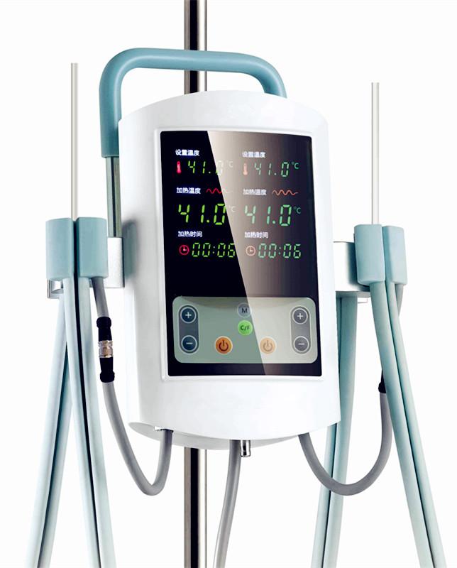 迈柯唯医用物理升温仪HU35厂商