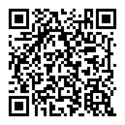 玄武区胜利村路2号_婴儿暖箱_南京金陵自动调温床有限公司-药源网