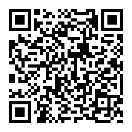 丹黄祛瘀片二维码