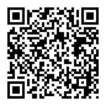 氢溴酸西酞普兰片二维码