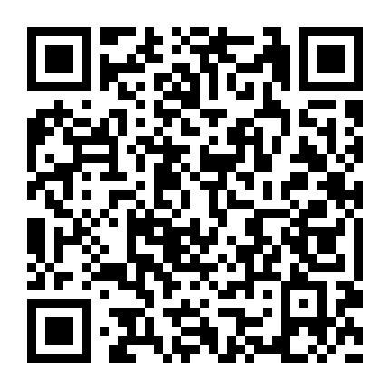 棕櫚氯霉素(B型)顆粒二維碼