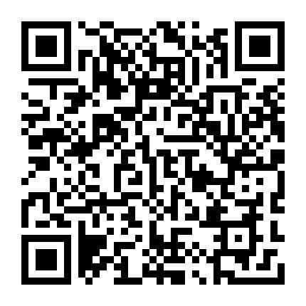 苯磺酸氨氯地平片二维码