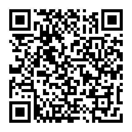 复方氨基酸注射液(18AA)二维码