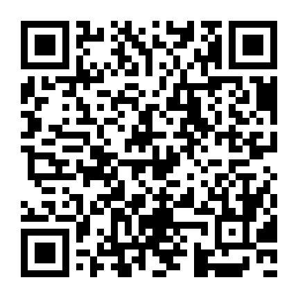 復方龍膽碳酸氫鈉片二維碼