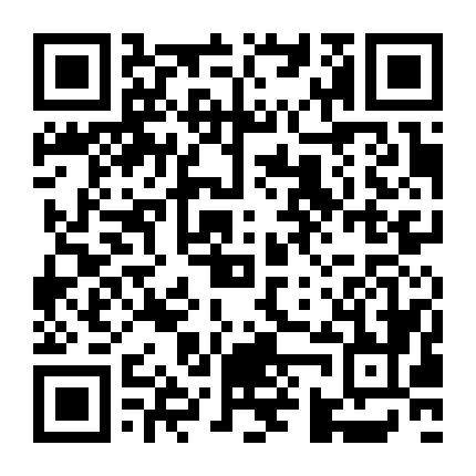 复方三维亚油酸胶丸Ⅱ二维码