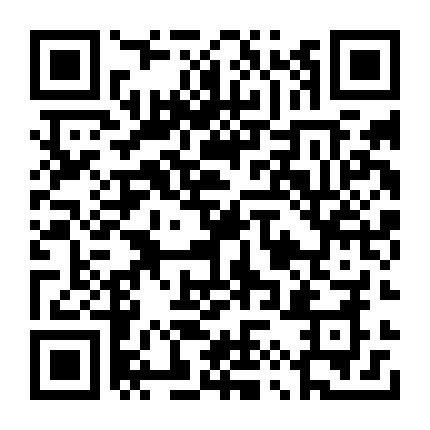 乳酸菌素片二維碼