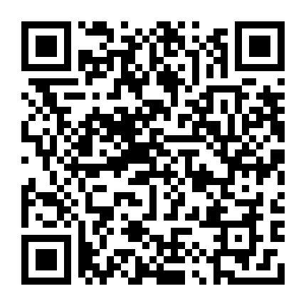 腎炎溫陽片二維碼
