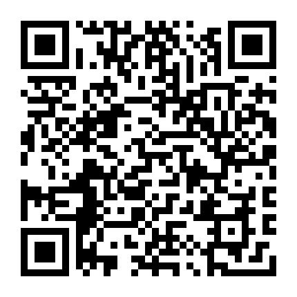 盐酸利多卡因胶浆(Ⅰ)二维码