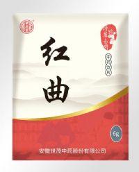 红曲—中药饮片, 农保医保,无药占比,国?#19968;?#33647;
