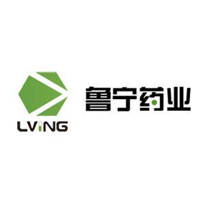 山东鲁宁药业有限公司LOGO