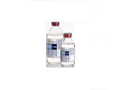 复方氨基酸注射液(18AA-Ⅲ)