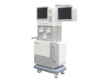 体腔热灌注治疗机