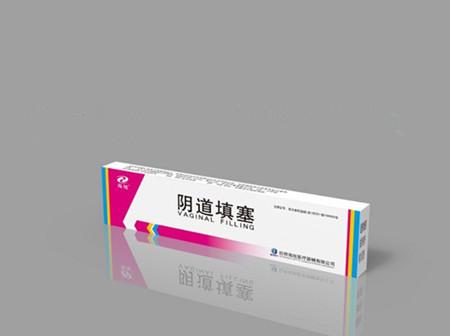 消字号妇科凝胶加工|消字号抑菌产品