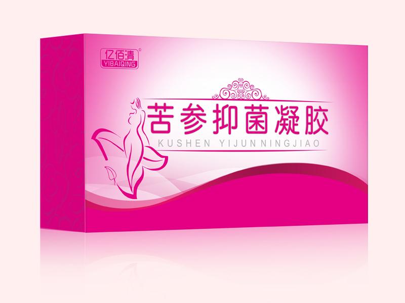 宁红胶囊_苦参抑菌凝胶_中京生物医药科技(武汉)有限公司-药源网