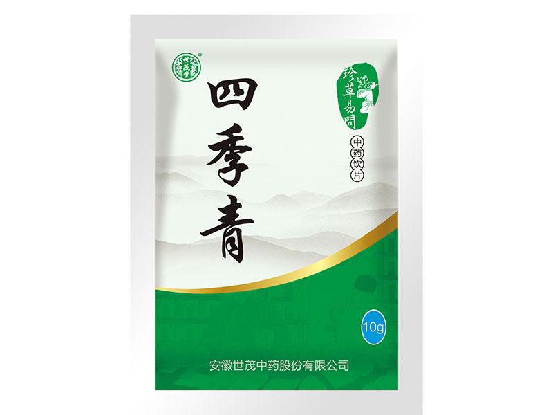 四季青-中藥抗生素(國家基藥 廠家直招)
