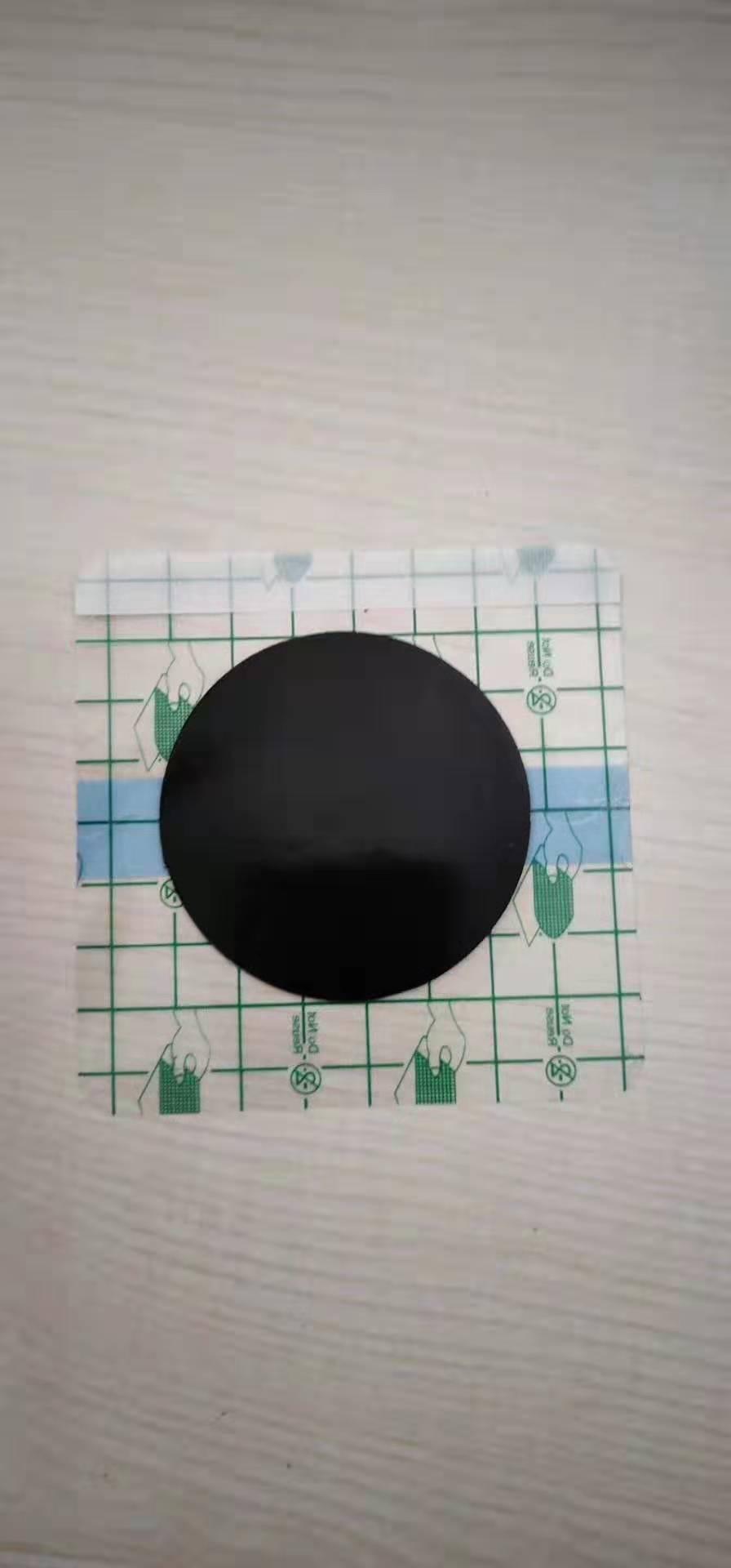 PU膜貼膏貼劑,防水貼