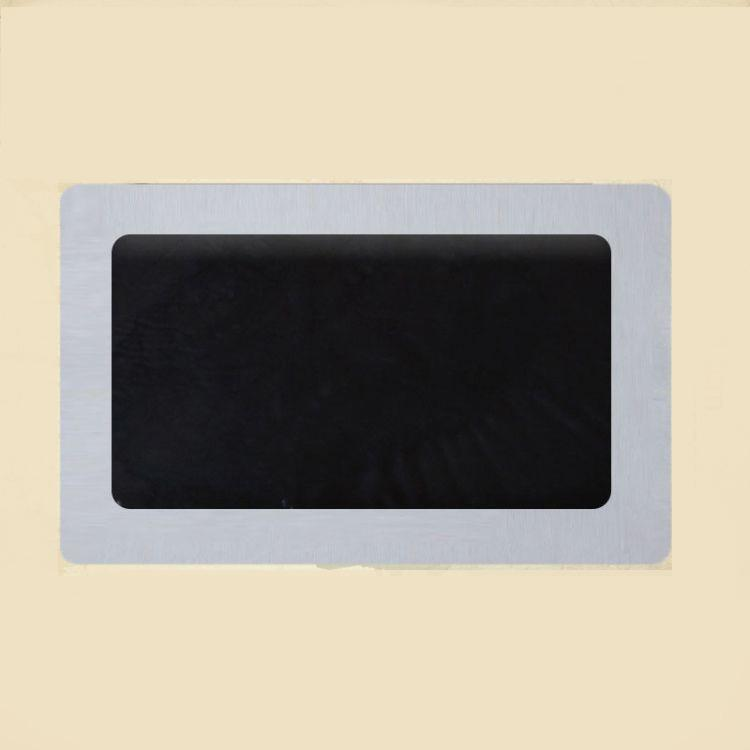 貼膏貼劑生產廠家   專業oem貼牌代加工 文號正規