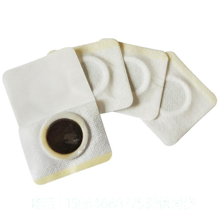 貼膏貼劑生產廠家  生產經驗豐富 專業oem貼牌代加工 文號正規 劑型多樣