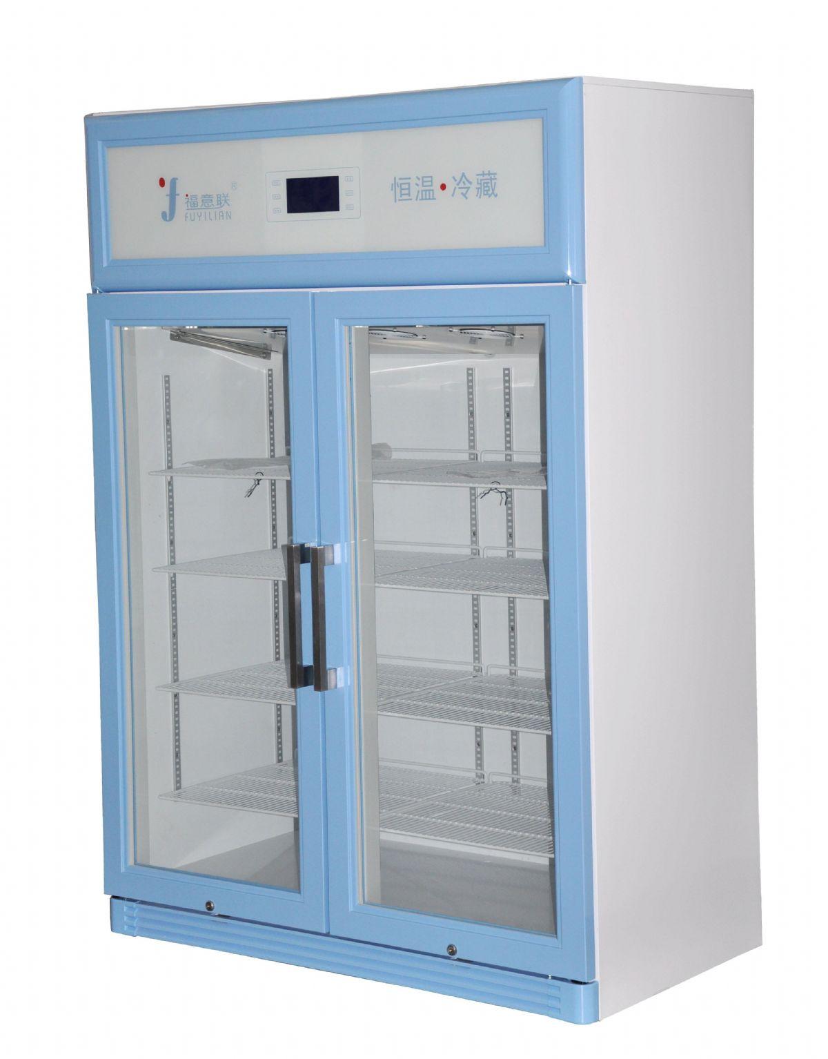 新飛醫用冷藏冰箱