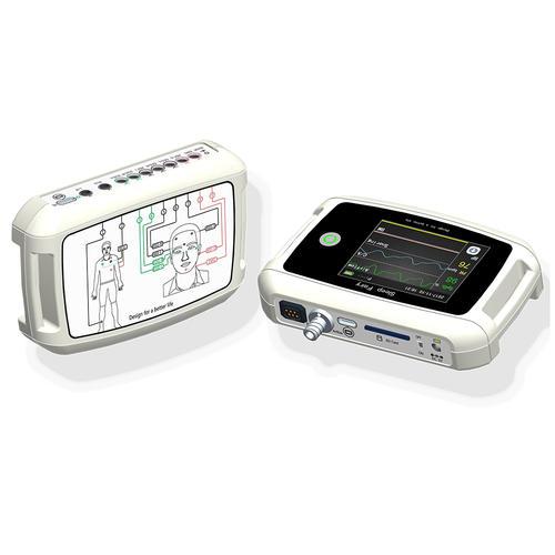 寧博便攜式多導睡眠記錄儀