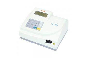 凱達尿液分析儀