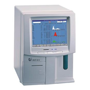 艾康全自動血細胞分析儀