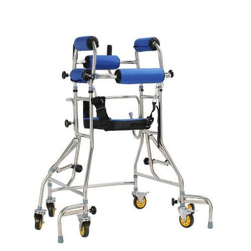 站立康復訓練器