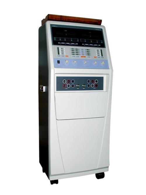 希統XT-510CA中頻干擾電治療儀