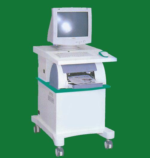 小松激光針灸治療儀