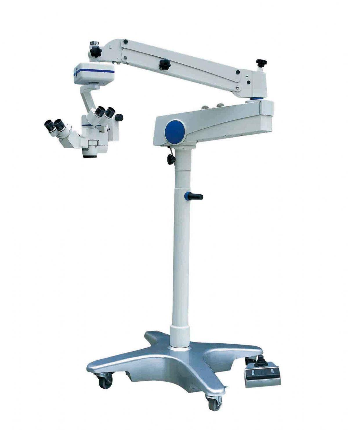 得悅手術顯微鏡