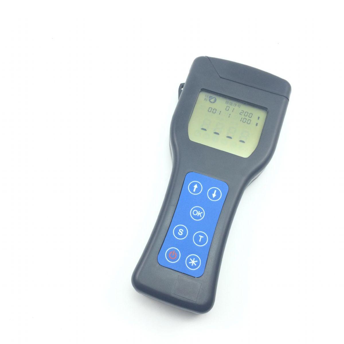 細菌動態檢測儀