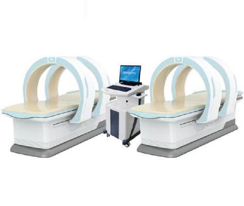 希統XT-2000B骨質疏松治療儀
