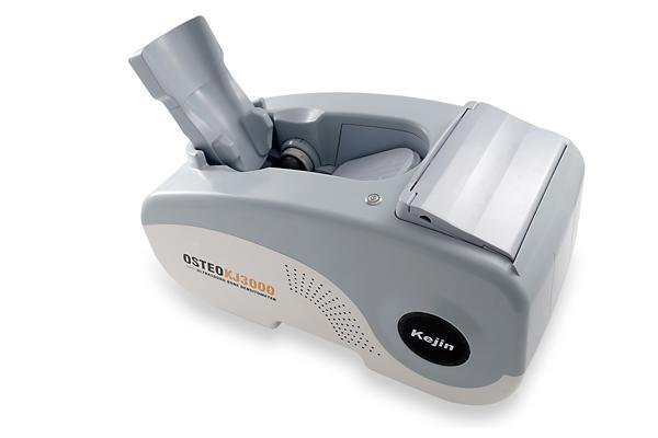 希統SONOST-2000超聲骨密度儀