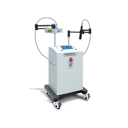 康金瑞半導體激光治療儀