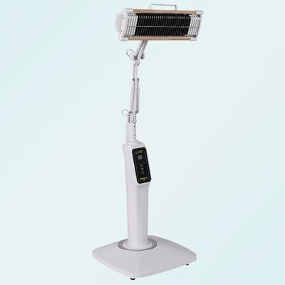 電磁波譜治療儀420x420x1190mm