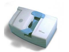 和豐EXA-3000雙能X射線骨密度儀