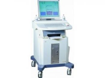 安能FJ-010A超聲波婦科治療儀